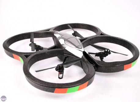 AR.Drone